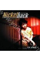 Купить - Музыка - Nickelback: The State