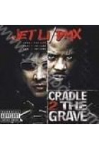 Купить - Музыка - Original Soundtrack: Cradle 2 the Grave