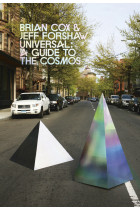 Купить - Книги - Universal: A Guide to the Cosmos