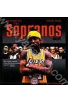 Купить - Музыка - DJ Whoo Kid and Young Buck: The Sopranos. The Dirty Reloaded