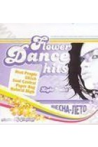 Купить - Музыка - DJ Trefiloff: Flower Dance Hits. Light Violet