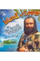 Купить - Музыка - Demis Roussos: Island of Love