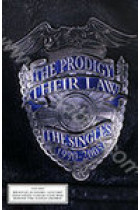 Купить - Музыка - The Prodigy: Their Law. The Singles 1990-2005 (DVD)
