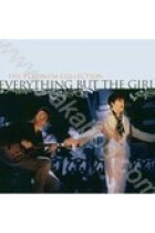Купить - Музыка - Everything But the Girl: The Platinum Collection