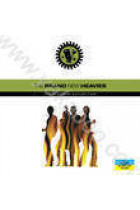 Купить - Музыка - The Brand New Heavies: The Platinum Collection