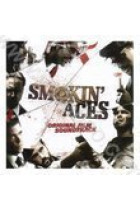 Купить - Музыка - Original Soundtrack: Smokin Aces