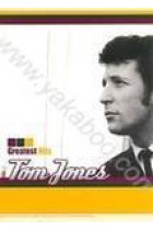 Купить - Музыка - Tom Jones: Greatest Hits (DVD)