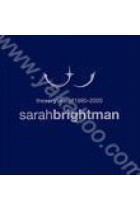 Купить - Музыка - Sarah Brightman: The Very Best of 1990-2000 (Import)