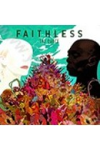 Купить - Музыка - Faithless: The Dance