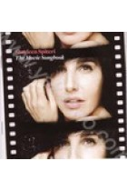 Купить - Музыка - Sharleen Spiteri: The Movie Songbook