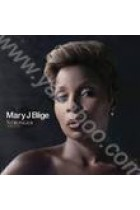 Купить - Музыка - Mary J Blige: Stronger with Each Tear