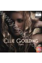 Купить - Музыка - Ellie Goulding: Lights
