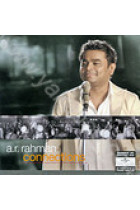 Купить - Музыка - A.R. Rahman: Connections