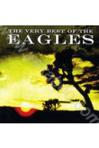 Купить - Музыка - Eagles: The Very Best