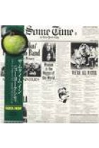 Купить - Музыка - John Lennon: Some Time In New York City (Japanese Mini-Vinyl CD) (Import)