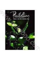 Купить - Музыка - Phil Collins: Finally...The First Farewell Tour (2 DVD) (Import)