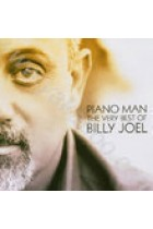Купить - Музыка - Billy Joel: Piano Man. The Very Best
