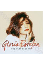 Купить - Музыка - Gloria Estefan: The Very Best