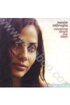 Купить - Музыка - Natalie Imbruglia: Counting Down the Days