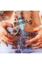 Купить - Музыка - Madonna: Like a Prayer (Import)