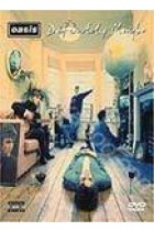 Купить - Музыка - Oasis: Definitely Maybe