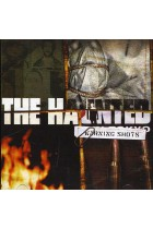 Купить - Музыка - The Haunted: Warning Shots (2 CD)