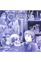Купить - Музыка - Trail of Dead: ... And You Will Know Us by the Trail of Dead the Century of Self
