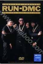 Купить - Музыка - Run-DMC: Together Forever Greatest Hits 1983-2000