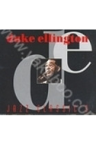 Купить - Музыка - Duke Ellington: Jazz Classic's