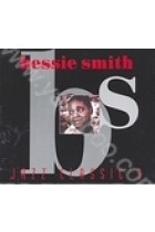 Купить - Музыка - Bessie Smith: Jazz Classic's