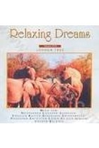 Купить - Музыка - Relaxing Dreams vol.17: Дерево