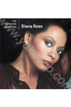 Купить - Музыка - Diana Ross: The Definitive Collection