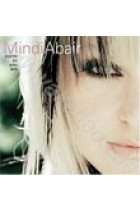 Купить - Музыка - Mindi Abair: Come as You Are