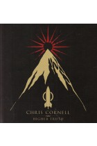 Купить - Музыка - Chris Cornell: Higher Truth