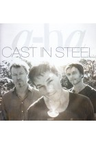 Купить - Музыка - A-ha: Cast in Steel