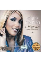 Купить - Музыка - Melanie Thornton: Her Most Beautiful Ballads