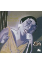 Купить - Музыка - Dinah Washington: The Diva