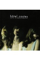 Купить - Музыка - Stephane Pompougnac: Best of Hotel Costes