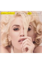 Купить - Музыка - Gwen Stefani: This is What The Truth Feels Like