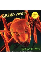 Купить - Музыка - Guano Apes: Don't Give Me Names