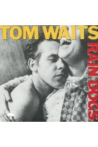 Купить - Музыка - Tom Waits: Rain Dogs
