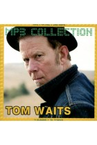 Купить - Музыка - Tom Waits (mp3)