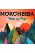 Купить - Музыка - Morcheeba: Head up High