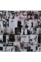 Купить - Музыка - The Rolling Stones: Exile On Main Street