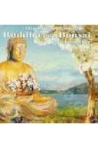 Купить - Музыка - Oliver Shanti Presents: Buddha and Bonsai East Tranquility