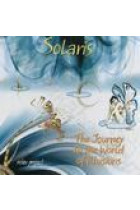 Купить - Музыка - Solaris: The Journey to the World of Illusion vol.2