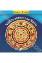 Купить - Музыка - James Asher: Worlds Within the Wheel
