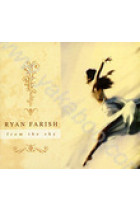 Купить - Музыка - Ryan Farish: From the Sky