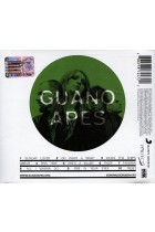 Купить - Музыка - Guano Apes: Bel Air