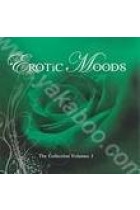 Купить - Музыка - Erotic Moods: The Collection Volume 3